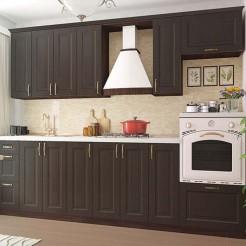 Кухня Грация набор №3