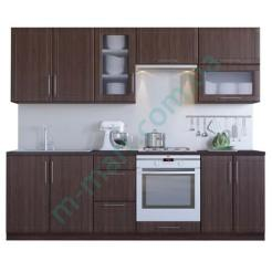 Кухня Максима набор №1