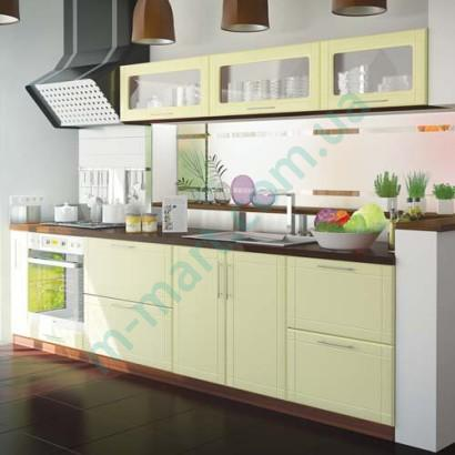 Кухня Максима набор №10