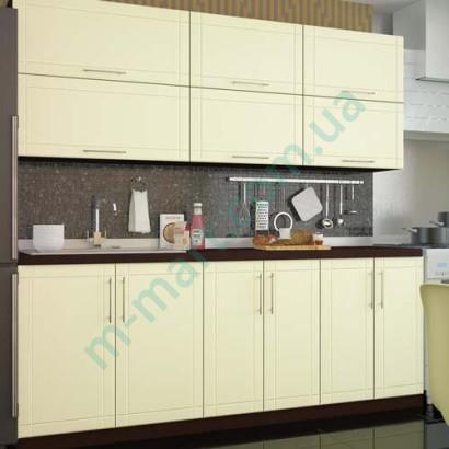 Кухня Максима набор №11