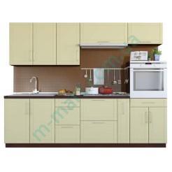 Кухня Максима набор №2