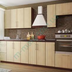Кухня Максима набор №3