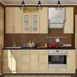 Кухня Максима набор №4