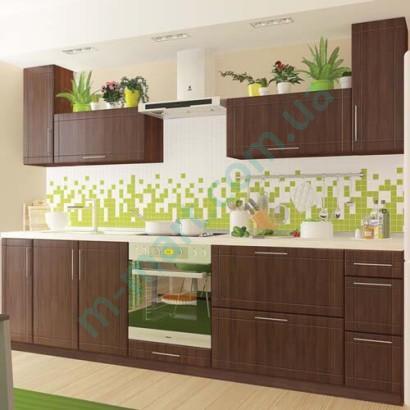 Кухня Максима набор №8