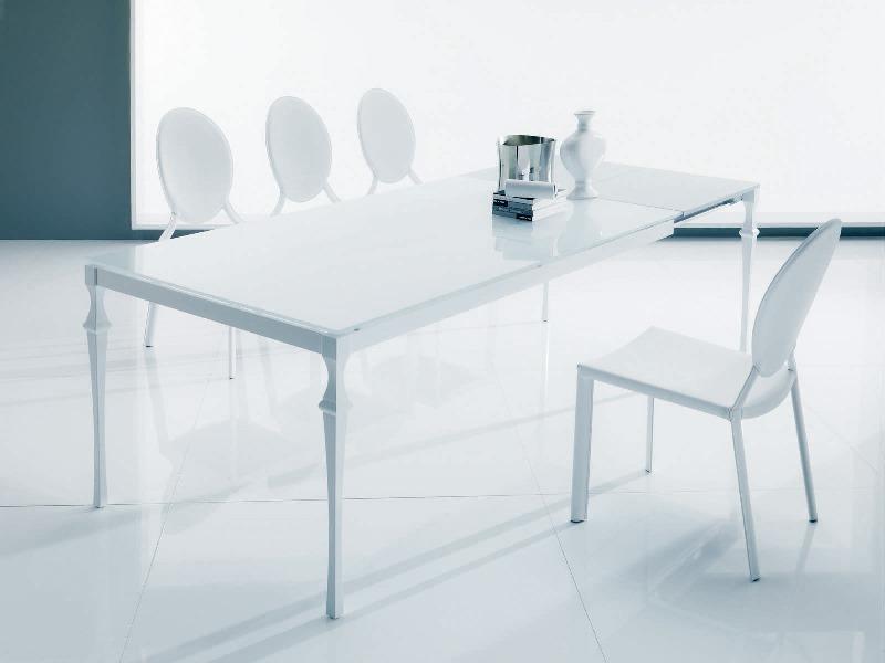 стеклянные столы для кухни Харьков цены
