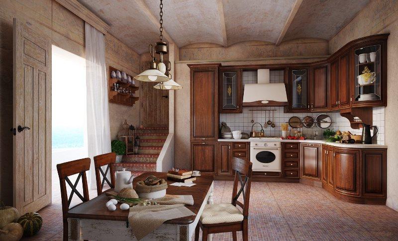 Модульные кухни – что это и как выбрать?