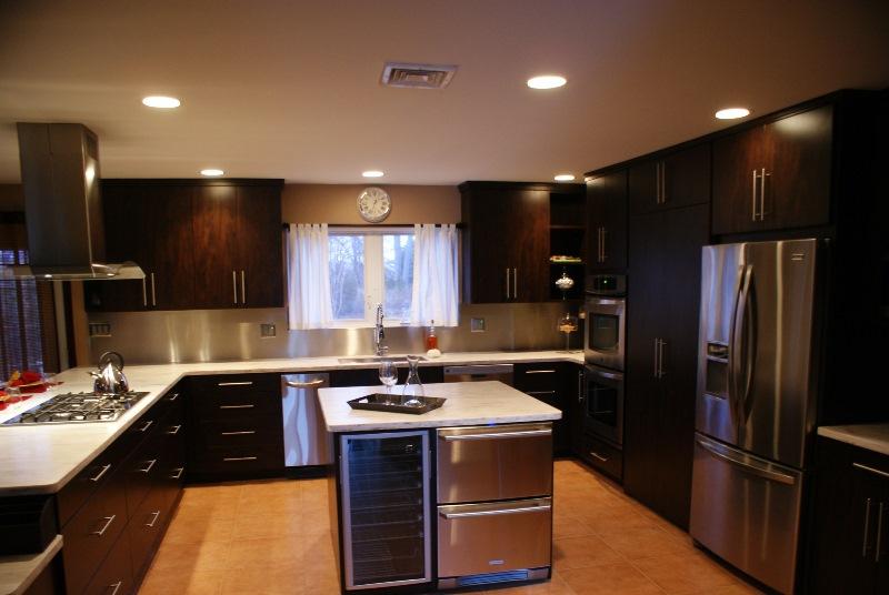 готовые кухни в харькове