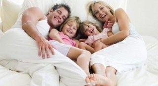 Матрасы Sleep&Fly - качество и долговечность