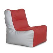 Кресло Драйв 1