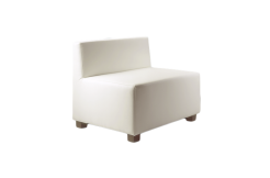 Кресло Стайл №11 680 мм