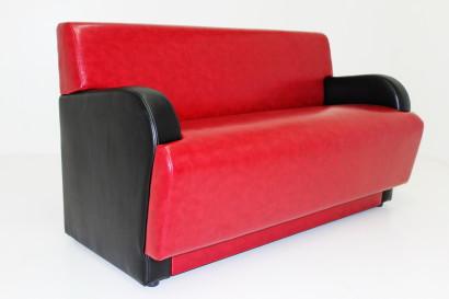Кресло Стайл №12 800 мм