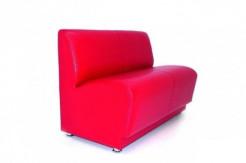 Кресло Стайл №3 680 мм