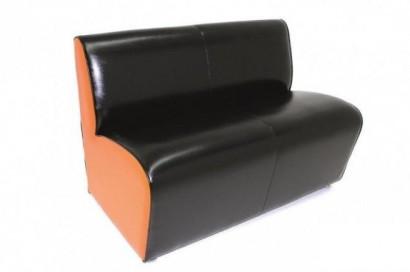 Кресло Стайл №4 680 мм