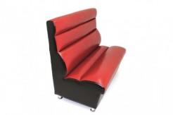 Кресло Стайл №7 680 мм