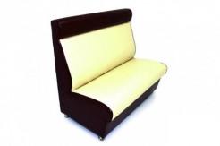 Кресло Стайл №8 680 мм