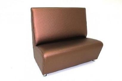 Кресло Стайл №9 680 мм