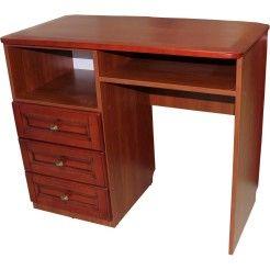 Дамский стол Верона 3Ш