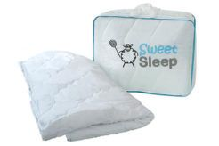Одеяло Sweet Sleep Ideal Light