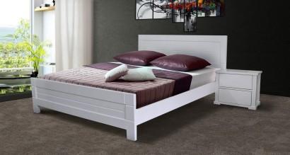 Кровать Милена-2