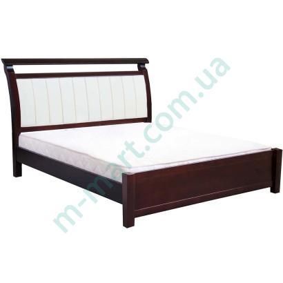 Кровать-тахта Юкка-М