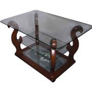 Журнальный стол ДС-15 Шедевр