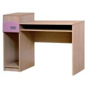 Детская Терри Письменный стол