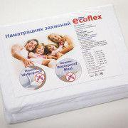Наматрасник Ecoflex Waterproof Maxi