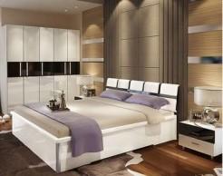 Спальные