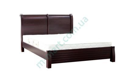 Кровать-тахта Адель
