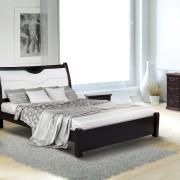 Кровать-тахта Ирина