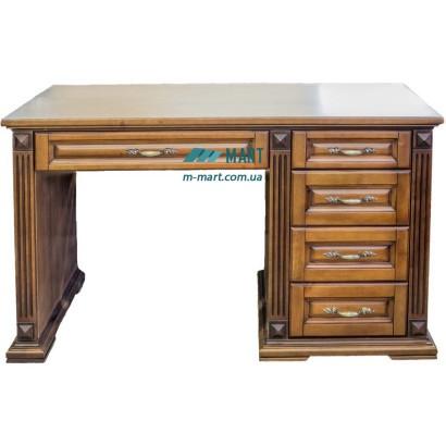 Дамский стол Версаль-3