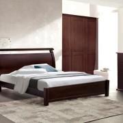 Кровать-тахта Юкка