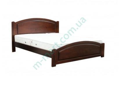 Кровать-тахта Ассоль-2