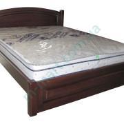 Кровать Верона-1