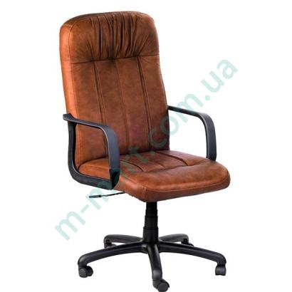Кресло Бордо Пластик