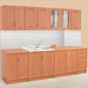 Кухня Оля — 2600