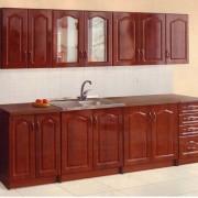 Кухня Оля глянец — 2600