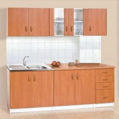 Кухня Венера - 2000