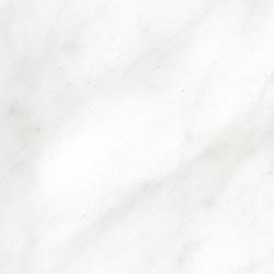 Столешница Vip-master Мрамор Карара
