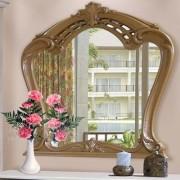 Зеркало Кармен Нова — золото