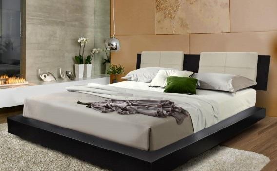 Кровать-тахта Агата