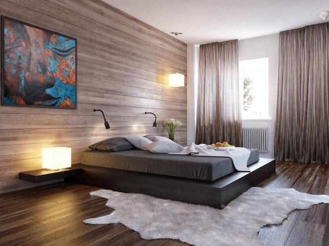 Купить кровать-подиум