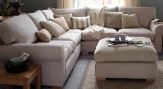 Как выбрать хороший и недорогой угловой диван?