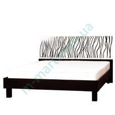 Кровать Бася - Нейла