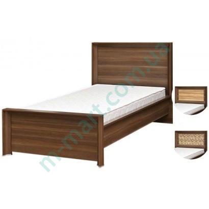 Кровать Палермо односпальная