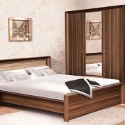 Спальня Модульная Палермо комплект 1