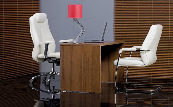 Купить кресло руководителя