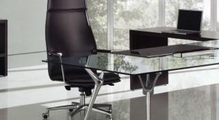 Кресло руководителя — привилегия или необходимость?