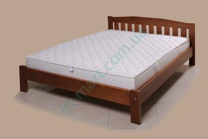 Кровать Альфа-2