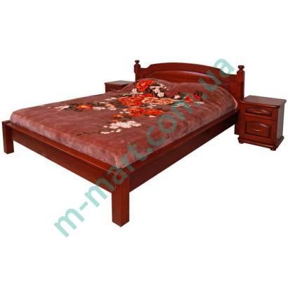 Кровать Глория ТеМП